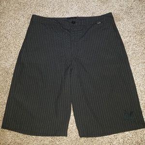 Hurley Men's Shorts